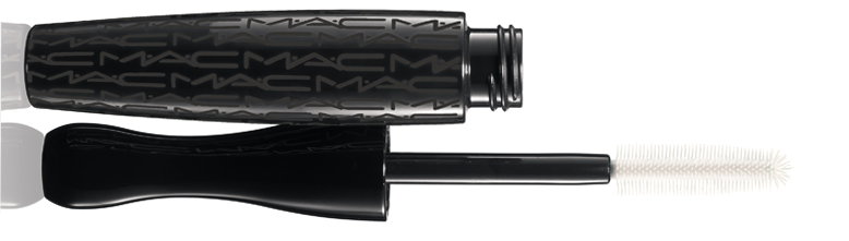 MAC Extended Play Gigablack Lash Mascara - Review | The ...