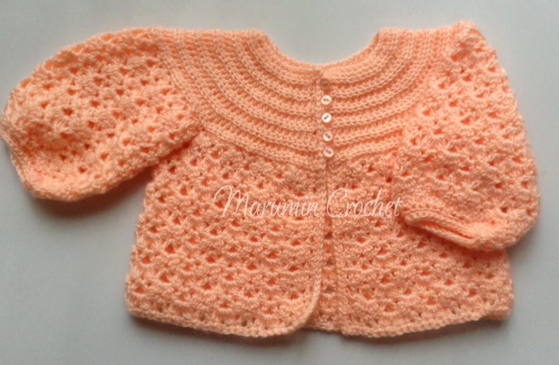 Marumin Crochet: Patrones Gratuitos / Free Patterns