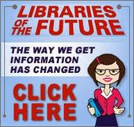 Bibliotecas do Futuro