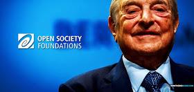 Die Open Society Foundation von George Soros schließt ihr Büro in Budapest und zieht nach Berlin!