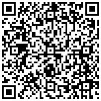 qr-code app android professorjunioronline
