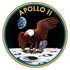 lunar lander, aquila, apollo 11