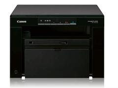Canon  imageCLASS MF3010  driver for win mac linux