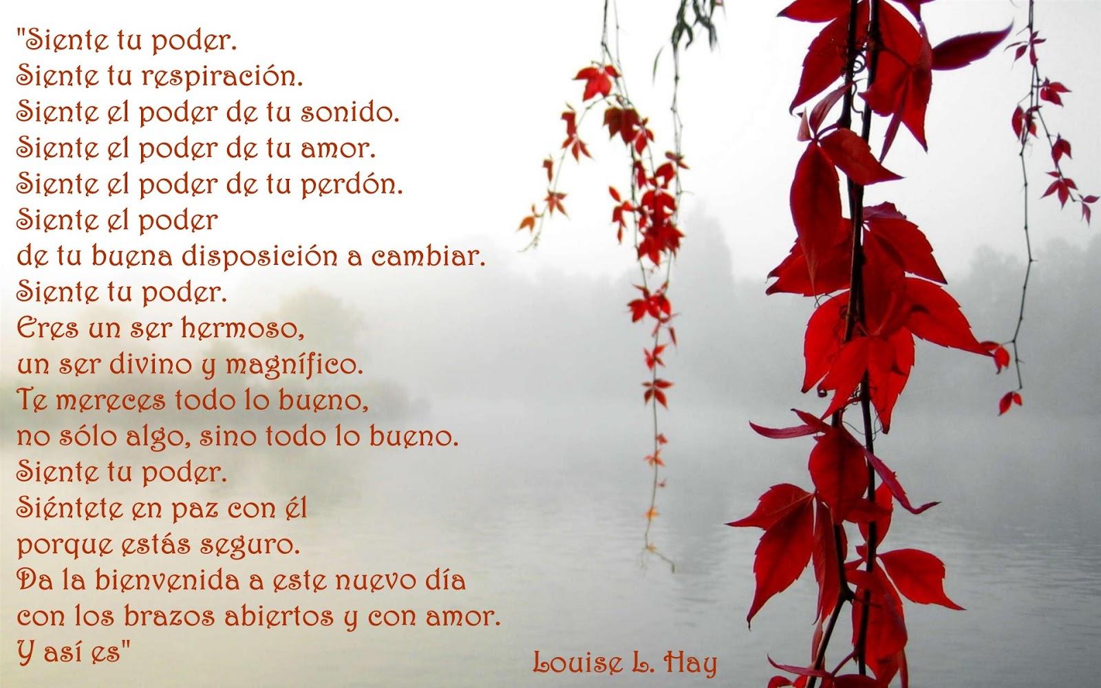 El poder del amor Luise+Hay+1