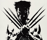 The Wolverine: International Movie Trailer featuring Hugh Jackman as Logan AKA - Wolverine.