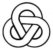 Héraldie Divers Symboles