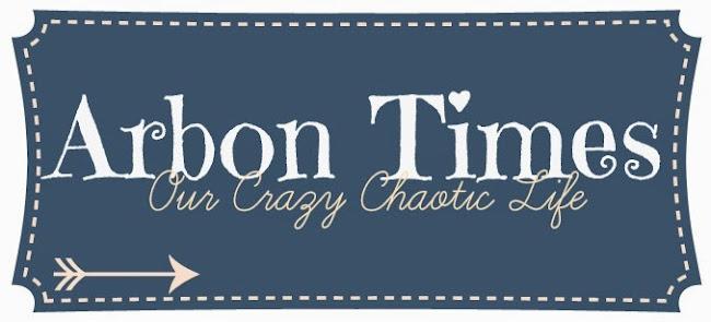 Arbon Times
