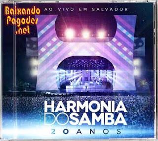 Harmonia do Samba - Áudio do DVD de 20 Anos,baixar músicas grátis,baixar cd completo,baixaki músicas grátis,baixar cd do harmonia do samba,harmonia do samba,ouvir harmonia do samba,ouvir pagodes,harmonia do samba músicas,os melhores pagodes,baixar cd completo de harmonia do samba,baixar harmonia do samba grátis,baixar harmonia do samba,baixar pagode atual,dvd harmonia do samba,baixar dvd harmonia do samba,gravação do dvd de harmonia do samba,baixar cd de harmonia do samba,harmonia do samba cd,baixar musicas de harmonia do samba,harmonia do samba baixar músicas