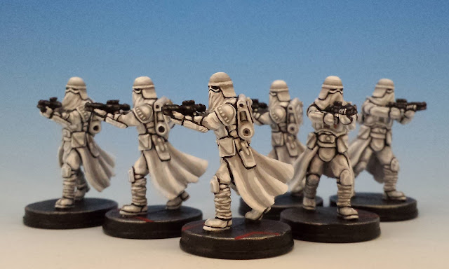 [Star Wars : Assaut sur l'Empire] Lien vers site figurines peintes Snowtroopers%2B3x5