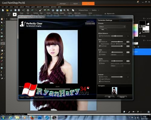 corel paint shop pro x6 ultimate v16 0 0 keygen full. Black Bedroom Furniture Sets. Home Design Ideas