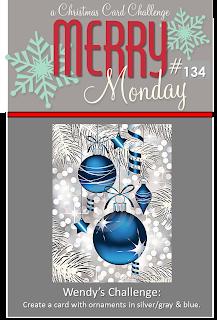 http://merrymondaychristmaschallenge.blogspot.de/2014/11/merry-monday-134-reminder.html