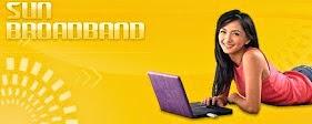 sun free internet 2014