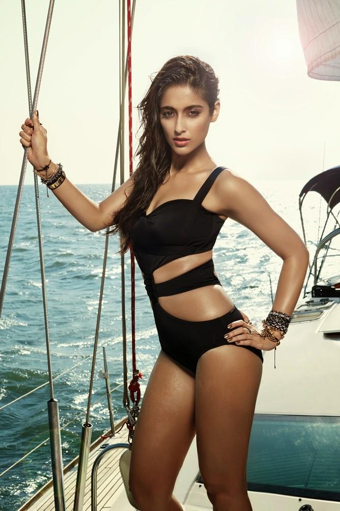 image Deepika padukone shaking ass part 2