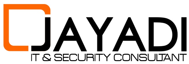 Jayadi Computer