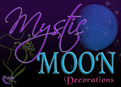Mystic Moon