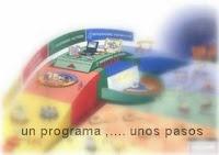 AIEO un programa per despertar el potencial de les persones