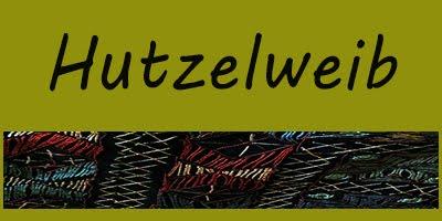 Hutzelweib