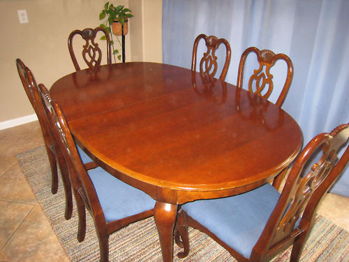 Dining Table Houston Dining Table Chairs
