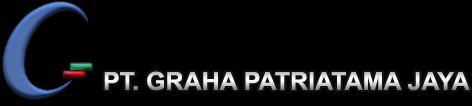 Lowongan Kerja di PT Graha Patriatama Jaya – Semarang (Estimator, Pelaksana Lapangan, Cost Control, Accounting dan Sopir)