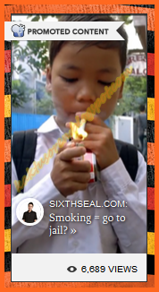 http://sixthseal.com/2014/07/smoking-go-to-jail/
