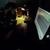 Haikudjemba presenta si video; Cuando cae la noche | 2015 | España