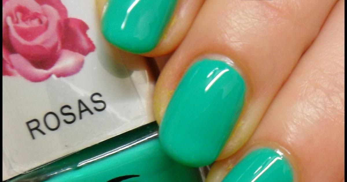 T K Nails Spa Bensalem Pa