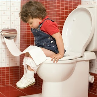 Nursing Care Plan for Diarrhea : Nursing Diagnosis for Diarrhea