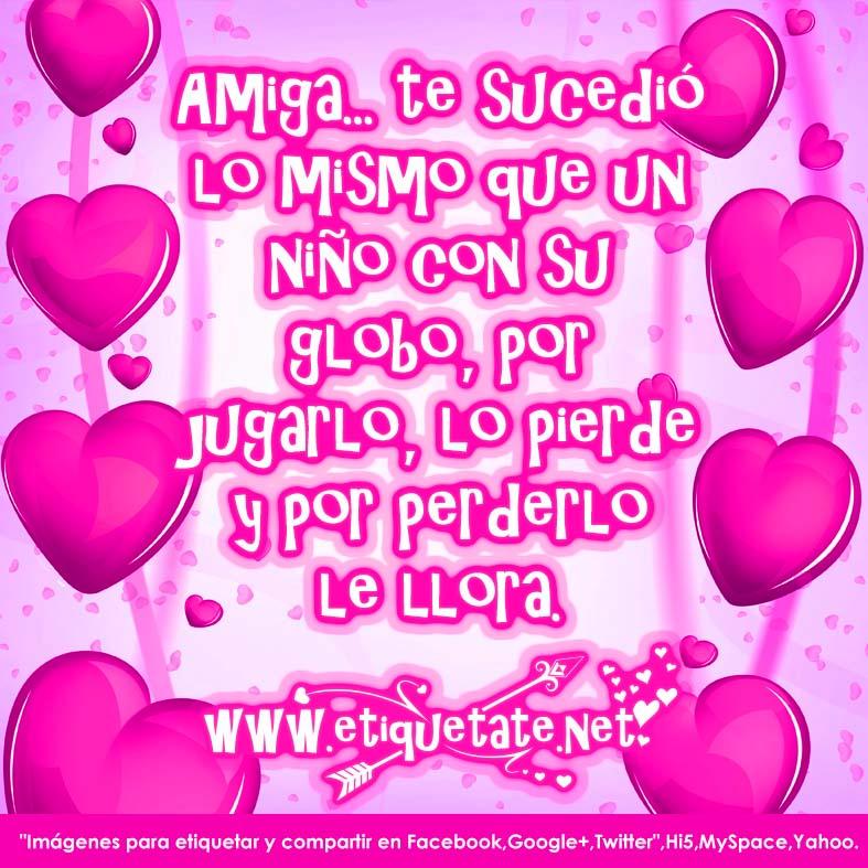 Mensajes Y Frases Bonitas De Amor  Reflexiones Bonitas De Amor