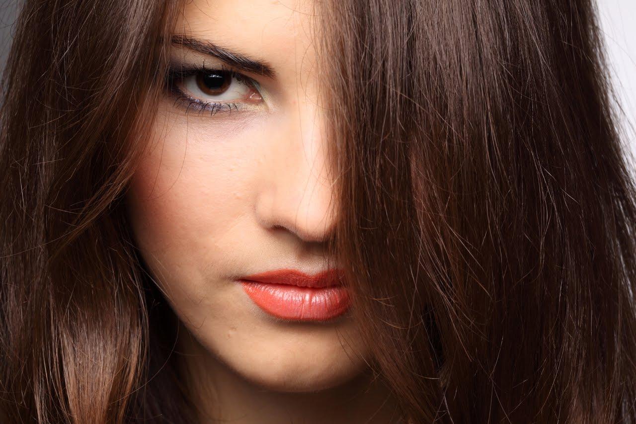 Para que ayuda la máscara del aceite de linaza los cabellos
