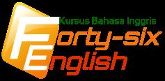 Forty-six English