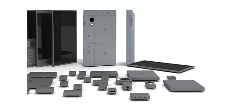 Click ARM-One, Tablet Modular dengan Banderol Rp4 Jutaan