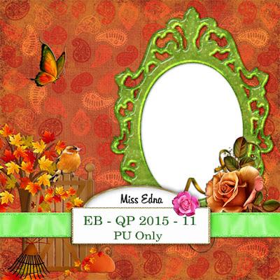 http://2.bp.blogspot.com/-2EQxGLMAOhA/Vfl_6C3THqI/AAAAAAAASgo/QvmyV7e1sQ8/s400/EB%2B-Preview%2BQP%2B2015%2B15%2B.jpg