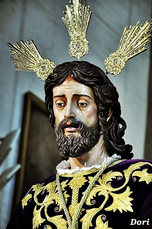 esapiés - a -Nuestro -Padre -Jesús- de- la -Paz -del -Carmen -Doloroso -2015