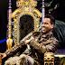 Romeo Santos encabeza lista de artistas latinos nominados a Premios Billboard