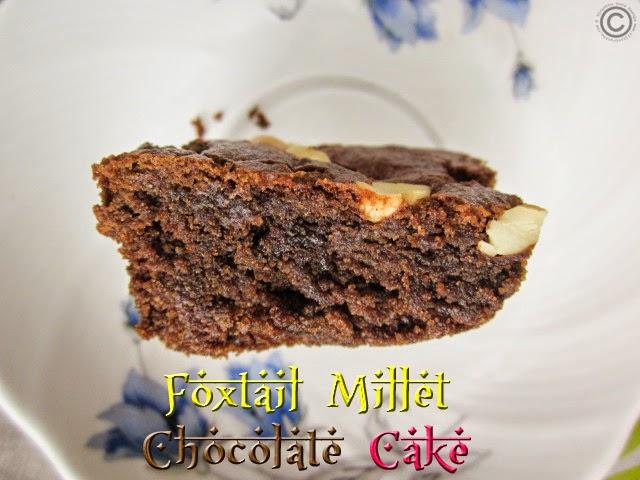 foxtail-millet-cake