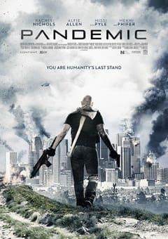 Filme Filme Pandemia 2017 Torrent