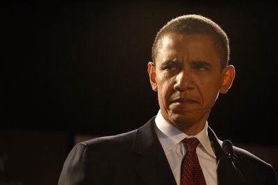 http://2.bp.blogspot.com/-2EU1H4kQUlg/Ucw9gRSI7lI/AAAAAAAAZ7s/PxXJO5DdaBU/s400/obama-mad.jpg