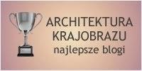 Agregator blogów o architekturze krajobrazu