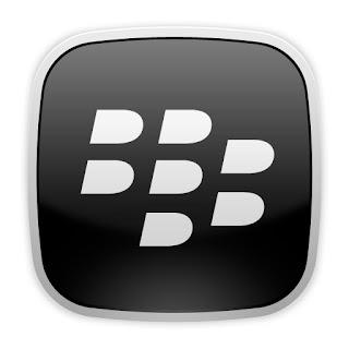 daftar harga hp blackberry terbaru 2013 seperti yg kita ketahui hp bb ...