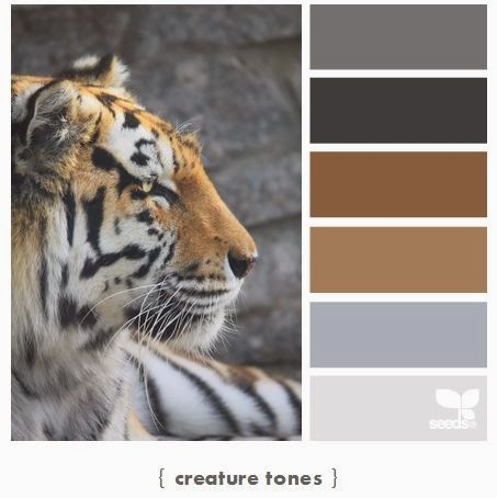 http://design-seeds.com/home/entry/creature-tones4