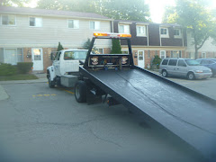Sterling Hts Towing Service Provider