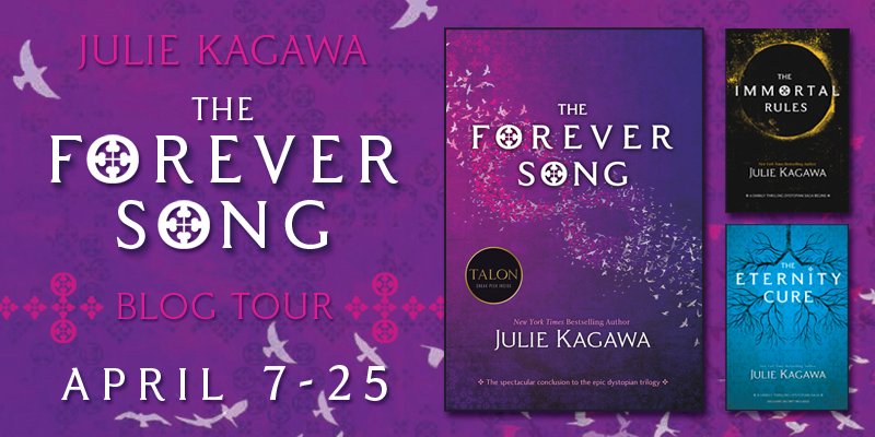 www.kismetbt.com/the-forever-song-by-julia-kagawa