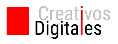 Creativos Digitales - Programación, Técnicas y Soluciones