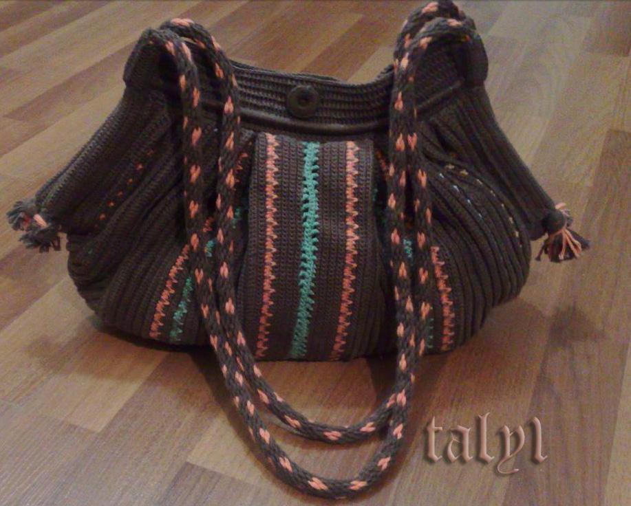 http://2.bp.blogspot.com/-2EVqWftdegc/VaJT6bE0SqI/AAAAAAAAC4U/Z77x7HT7hYc/s1600/kumihito.jpg