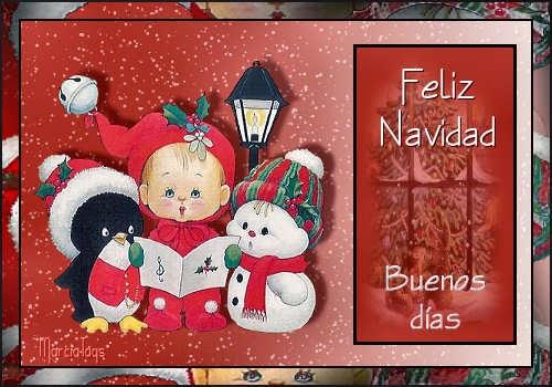 Buenos d as buenas tardes buenas noches p gina 31 - Buenos regalos de navidad ...