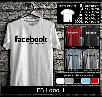 kaos distro FB Logo 1