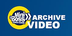 Видео архив