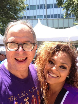 Images From Sacramento Pride – June 6, 2015