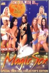 Ver Conejos Magicos (2002) Gratis Online