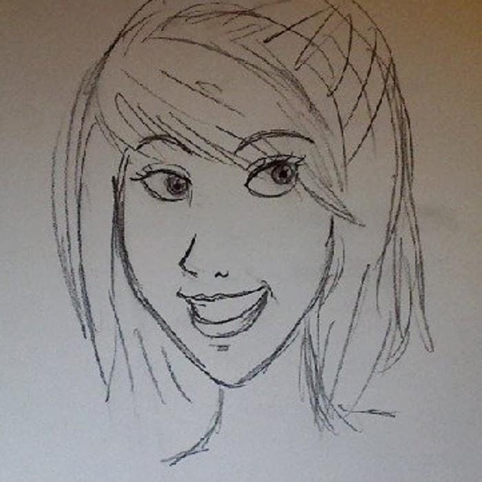 Kristin Claire